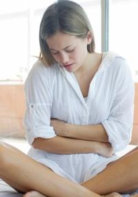Как самому сделать массаж простаты дома